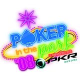 pokerinthepark-logo-160.jpg