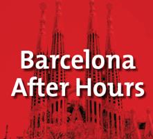 barcelona-after-hours.jpg