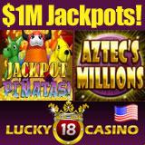 lucky18-jackpots-160.jpg