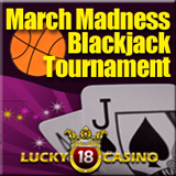 lucky18-marchmadness-160.jpg