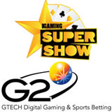 g2_supershow-160.jpg