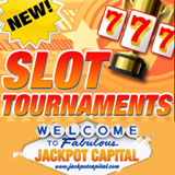 us-friendly slots tournaments