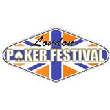 londonpokerfestival-160.jpg