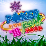 pokerinthepark10a-1601.jpg