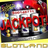 slotland-jackpot-stars-160.jpg