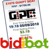 bidibot-gukpt-160.jpg
