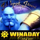 wad-jackpotjinni-160.jpg