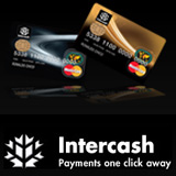 intercash-prepaid-160.jpg