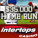 intertops-homerun-160.jpg