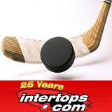 intertops-nhl1-160.jpg