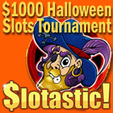 slotastic-tournament1-160.jpg