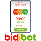 bidibot-ticket-160.jpg