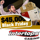 intertops-blackfriday-160.jpg
