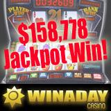 wad-slot21jackpot-160.jpg