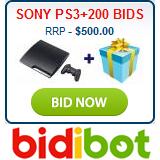 bidibot-ps3-160.jpg