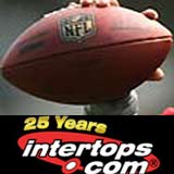 intertops-nfl2010-160.jpg