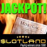 slotland-mortgage-160.jpg