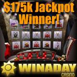 wad-jackpot-160.jpg