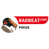 Badbeat.com sponsored online poker players
