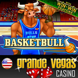 grandevegas-basketbull-160.jpg