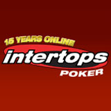 Intertops Poker honors Cake Poker Doyles Room loyalty rewards