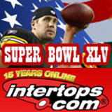 intertops-superbowl-160.jpg