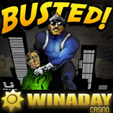 wad-busted-160.jpg