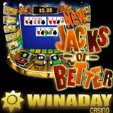 winaday-jacksorbetter-160.jpg