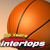 Bet on March Madness American college basketball tournament at Intertops Sportsbook deposit bonus