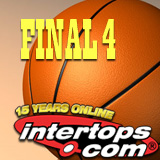 final four bonus and march madness contest intertops sportsbook basketball bet