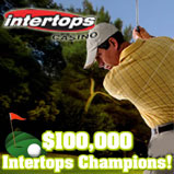 intertops-golf-promo-160.jpg