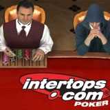 Intertops Poker will Soon Launch New Poker Client with Special Features for Tournament Players and Players Looking to Improve Their Game