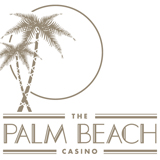 Palm Beach Casino to Host September Series of Poker
