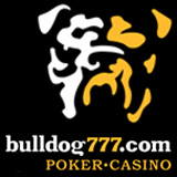 Microgaming Casino Games and Million Dollar Slots Jackpots Now at Bulldog777