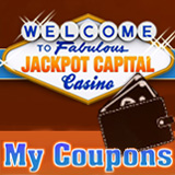 Online casino launches new My Coupons casino bonus coupon organizer