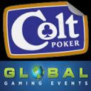 Global Gaming Events Presents 10k Giveaway Sponsored by Colt Poker