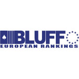 bluff-europe_rankings_160x160-3.jpg