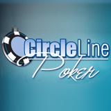 circlelinepoker-160.jpg