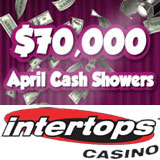 intertopscasino-aprilshower.jpg