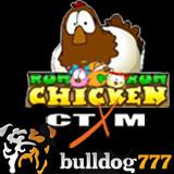 bulldog777-ctxm-160.jpg