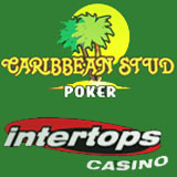 Intertops Casino 85K Caribbean Stud Poker Jackpot Winner Will Invest in Business