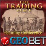 GEObet Gambling Network: Saskatchewan iGaming Symposium