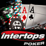 End of Summer Poker Tournament Weekend at Intertops