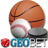 GEObet  Multi Bet Bonus on NHL NBA and MLB Winnings