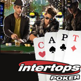 Intertops Poker Taking Players to Million Euros CAPT Casino Velden Tournament