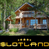 German Slots Player Will Buy Summer Vacation Home with Slotland Jackpot Win