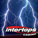 Intertops Casino Player Wins Second Major Jackpot in Less Than a Year