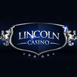 New Lincoln Casino Brings Back Some Classic Online Slots and Offers Staggering Casino Welcome Bonus