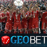GEObet Kicks Off German Bundesliga This Weekend Picking Munich to Win Opening Match Friday Nigh