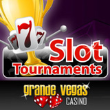 New Slots Tournament Format Introduced for Month-long Chill & Thrill Series that Begins Today